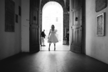 foto di matrimonio macerata marche centro Italia