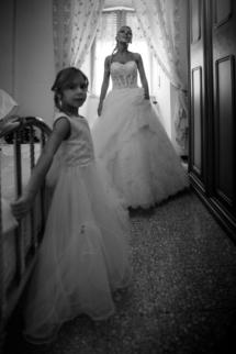 foto di matrimonio non convenzionali